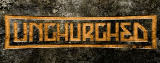 1.8.DontBlameUnchurched_440659345