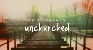 thumb-practicalwaysreachunchurched-churchmarketing-d2design