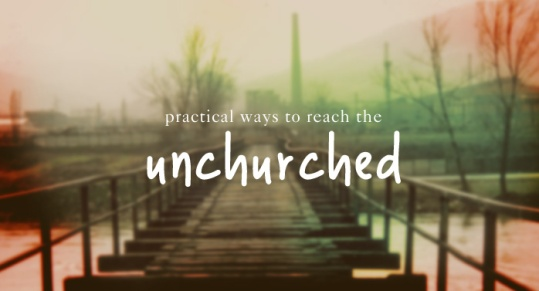 thumb-practicalwaysreachunchurched-churchmarketing-d2design
