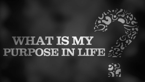 what-is-my-purpose-in-life-700x400