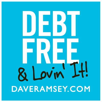 misc_decal_debt_free_blue