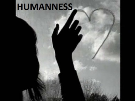HUMANNESS PIC