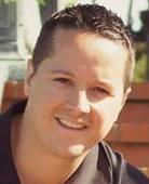 Pastor Dan Pic1