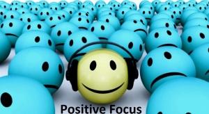 positive-focus