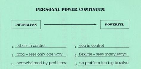 PP Continuum 3