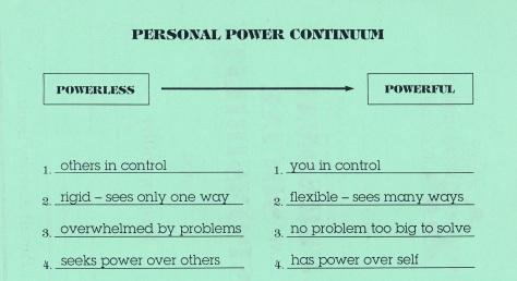 PP Continuum 4