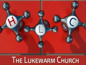 The-Lukewarm-Church