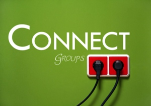 connectgroup