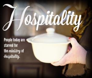 Hospitality-Do-Not-Depart-600