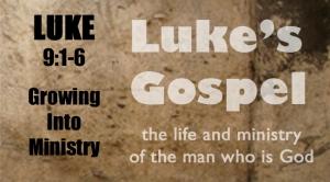 Luke+9-1-6