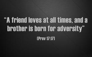 Proverbs-17-17