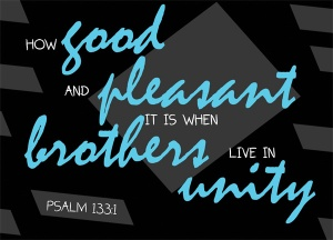 psalm133-1