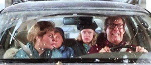 christmas-vacation-chevy-chase-family-car-under-truck1