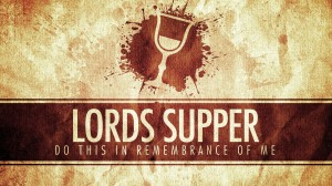 Lords Supper2