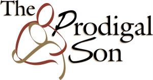 Prodigal_Son