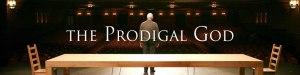 ProdigalGod-banner