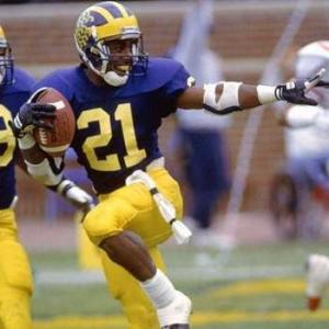 best_michigan_wolverines_football_players_of_all_time_xlarge