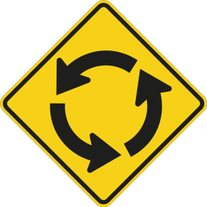 circular-arrows[1]