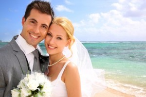 couples-therapy-broward-county-fl