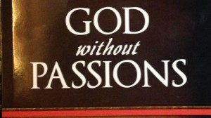 god-without-passions-book-662x372