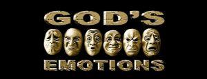 gods-emotions
