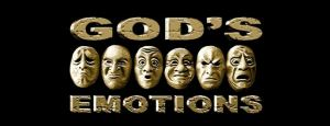 gods-emotions