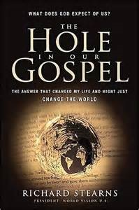 hole in gospel12