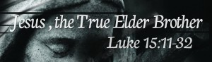 Jesus-the-True-Elder-Brother