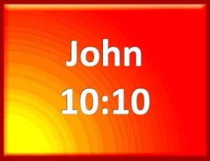 John_10-10