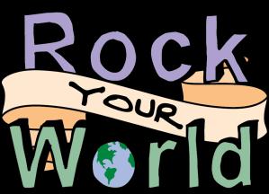 logo-rock
