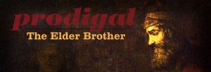 prodigal-the-elder-brother-1-728 (1)