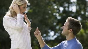 t1larg.premarital.counselin