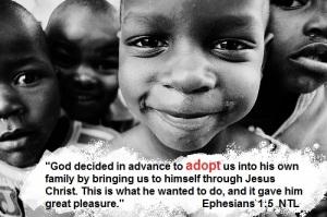 001-kenya-orphans-image-promise-tangeman