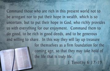 1-Timothy-51