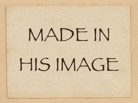 his-image