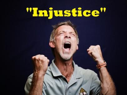 injust
