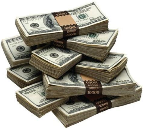 money-07