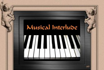 musical-interlude-will-borden