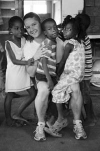 pastor-dan-haiti-pic