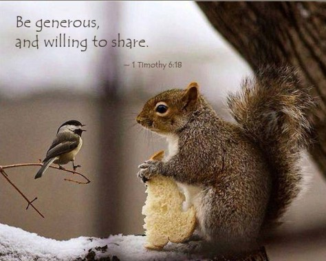 squirrel_chickadee_be_generous_b