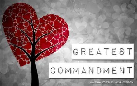 the-greatest-commandment-graphic