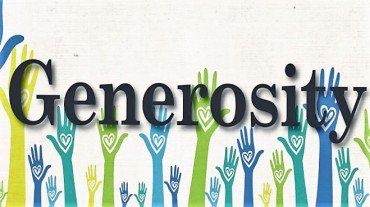 Website_Generosity-670x376