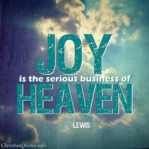 C.S.-Lewis-Quote-Joy-in-Heaven