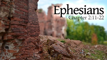 featured_HD_ephesians-2-11-22