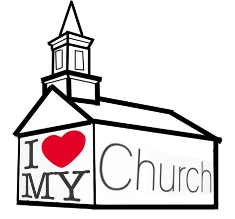 i-love-my-church-copy