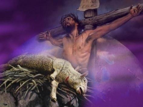 jesus_lamb