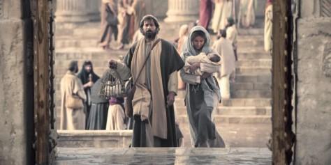 Joseph-and-Mary-Jesus-Temple-860x430
