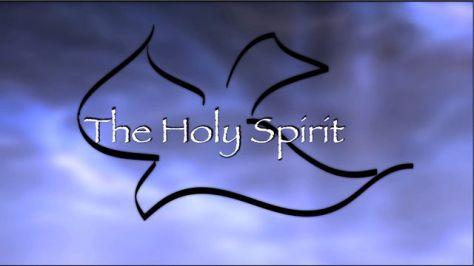 bybelstudie let the spirit fill your life.jpg