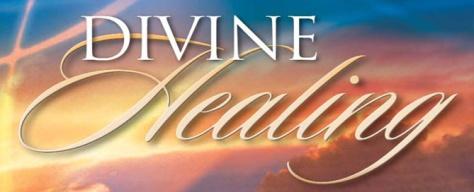 divinehealing-banner