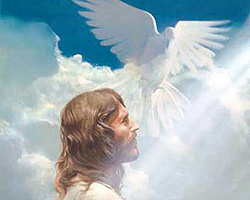 jesus-holy-spirit.jpg
